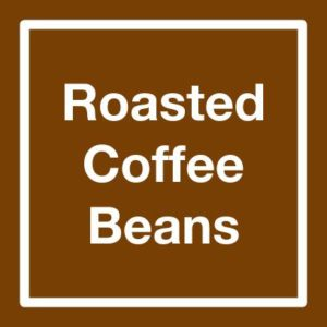 web-roasted-coffee-1