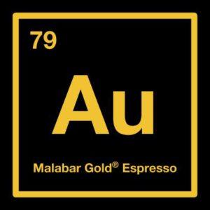 webstore-espresso