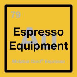 equipment-education-yellow