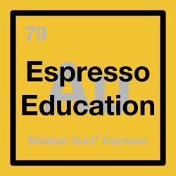 web-education-yellow