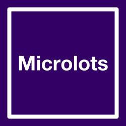 microlots-plum
