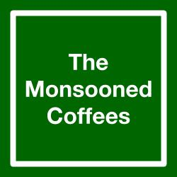 monsooned-green