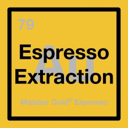 extraction-education-yellow