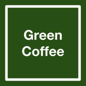 web-green-coffee